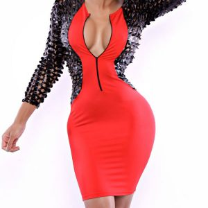 Dresses   Tops